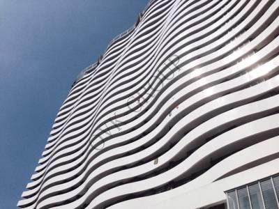 Проект и монтаж системы вытяжной вентиляции в гостинице