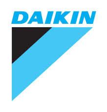 Партнер компании Daikin