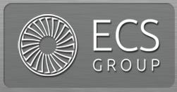 Партнер компании ECS