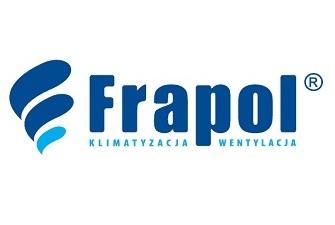 Партнер компании Frapol