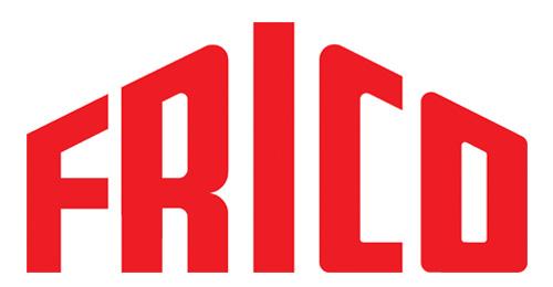 Партнер компании Frico