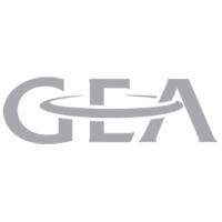 Партнер компании Gea
