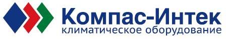 Партнер компании Kompas-intek