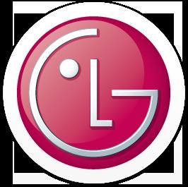 Партнер компании LG