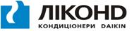 Партнер компании Likond