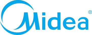 Партнер компании Midea