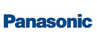 Партнер компании Panasonic