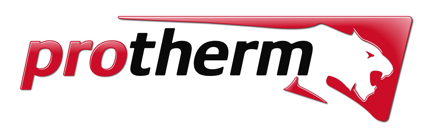 Партнер компании Protherm