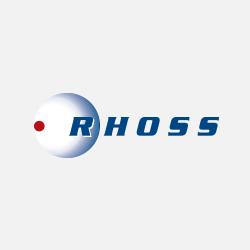 Партнер компании Rhoss