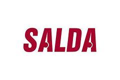 Партнер компании Salda