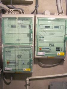 Проектирование автоматики системы вентиляции офисного центра
