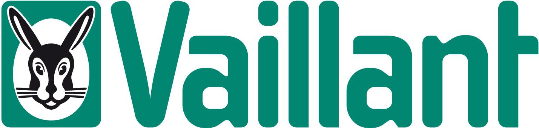 Партнер компании Vaillant