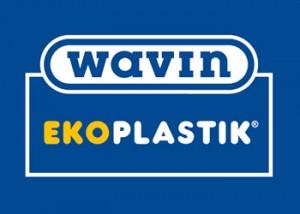 Партнер компании Wawin