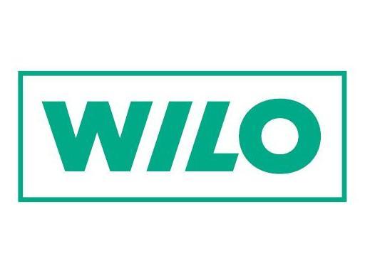 Партнер компании Wilo