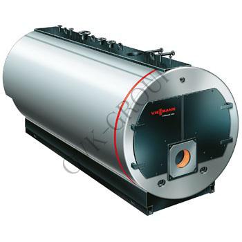 Оборудование для отопления котел