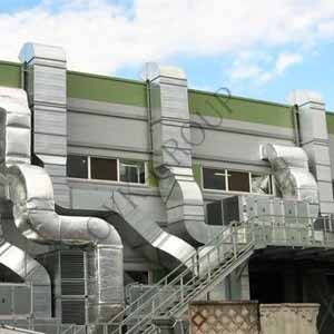 ventilyaciya-zavod-0