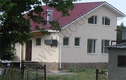 kottedzh-09