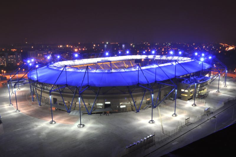stadion-metallist-1