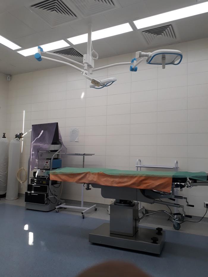 klinika8
